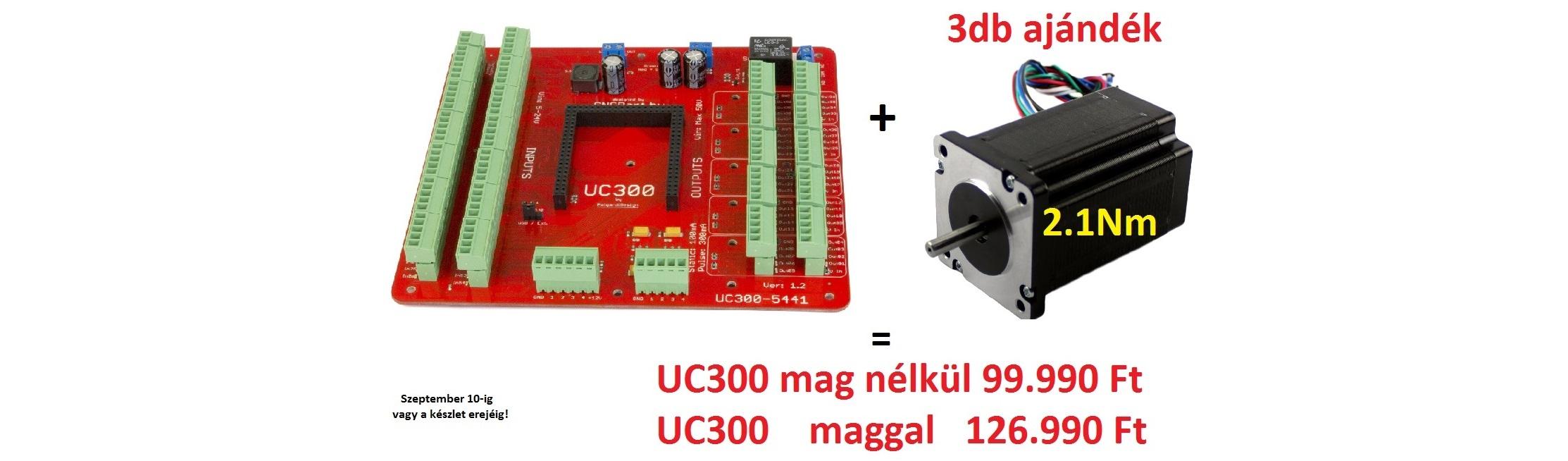 UC300-5441 aj